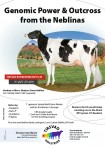 Holstein International - Volume 22 - Number 3 - March 2015